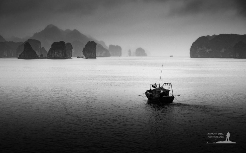 Greg_Whitton_Photography_Travel_Web_2016-61